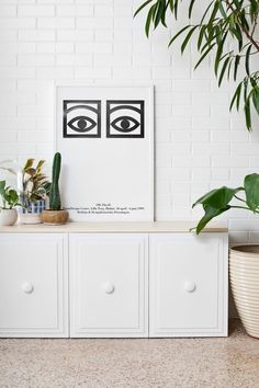 Chic IKEA Hacks - Budget DIY Projects | Apartment Therapy