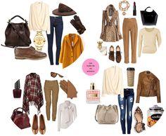oak-buff-look-camel-color-camel-los-looks-de-mi-armario-blogger-madrid-curvy-talla-grande-plus-size-otoño-looks-otoño-mujeres-reales-gorditas-como-vestir-con-talla-grande-XL-coat-brown-