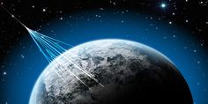 Τα διαστημικά σωματίδια ευθύνονται για τα προβλήματα των smartphones