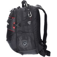 Prezzi e Sconti: #Wenger laptop backpack black (wg1275)  ad Euro 71.95 in #Wenger #Modaaccessori borsevaligie