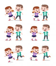 Baby Cartoon Drawing, Cartoon Drawings, Baby Park, Google Drive, Educational Games For Kids, Birthday Scrapbook, Cartoon People, English Classroom, Art Drawings For Kids
