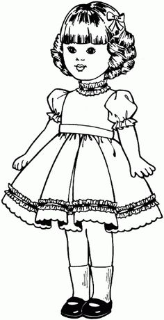 Coloring Book Pages Printable Luxury Doll Free Printable Coloring Pages Elmo Coloring Pages, Camping Coloring Pages, Poppy Coloring Page, Spring Coloring Pages, Free Printable Coloring Pages, Free Coloring Pages, Coloring Sheets, Coloring Books, Kids Colouring