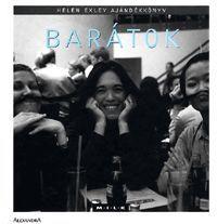 Barátok könyv - Dalnok Kiadó Ára: 1.799,- Ft Concert, Character, Concerts, Festivals