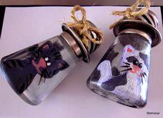 Stelmarya The Handicraft's Wizard: Riutilizziamo gli oggetti,donando loro un nuovo lo...