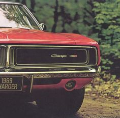 #muscle cars #dodge charger