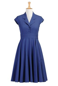 Good dress for those of us who work at schools.