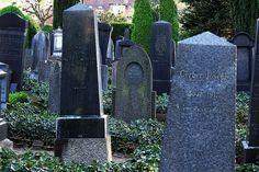 Cemetery in Zurich, Switzerland Switzerland Vacation, Zurich, Cemetery, Explore, Exploring