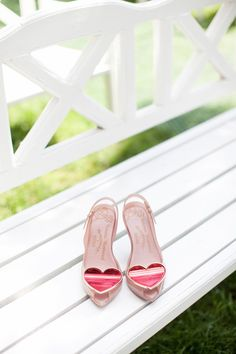 Shoe Designer: Vivienne Westwood for Melissa