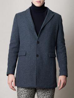 £149 coat