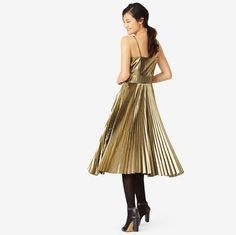 Holiday Party Dresses for Christmas, Hanukkah: Glamour.com