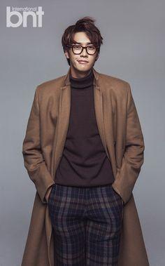 Asian Babies, Asian Boys, Asian Men, Hot Korean Guys, Korean Men, Cute Celebrities, Korean Celebrities, Celebs, Asian Actors