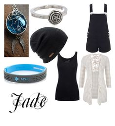 """""""Untitled #154"""" by infintykeeper on Polyvore featuring Coal, Miss Selfridge, maurices, Marvel Comics and Juvia"""
