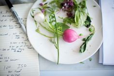 Food Styling and Photography Workshop at Sunday Suppers   La Tartine Gourmande