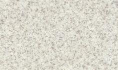 COVOR PVC ACCZENT EXCELLENCE 70 – TOPAZ TARKETT (12) Topaz, Flooring, Design, Wood Flooring, Floor