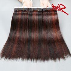 81.22$  Watch here - https://alitems.com/g/1e8d114494b01f4c715516525dc3e8/?i=5&ulp=https%3A%2F%2Fwww.aliexpress.com%2Fitem%2F8A-Brazilian-Hair-Weave-Bundles-Sleek-Brand-Piano-Color-Brazilian-Virgin-Hair-3PCS-LOT-P1B-33%2F32432109291.html - 8A Sleek Piano Color Brazilian Virgin Hair Straight P1B/33 Brazilian Hair Weave Bundles 3PCS/LOT Human Hair Free Shipping 81.22$