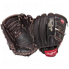 Utilizing the best patterns from the best pro players, Pro Preferred gloves feature an impeccable kipskin leather that breaks in to specific playing preferences, forming the perfect pocket.