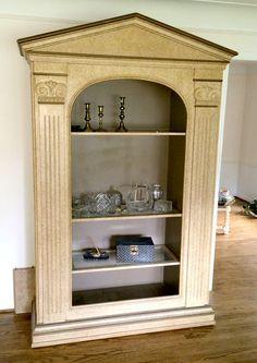 Elegant Vintage 3 Drawer Tiger Oak Dresser In Excellent Condition.  U003cbu003e$185u003c/bu003e | Fredu0027s Unique Furniture And Antiques | Pinterest | Oak  Dresser And Dresser
