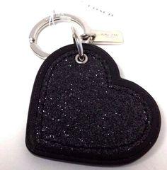 100/% real mink fur women/'s bag charm wolf paw car key ring keychains accessory