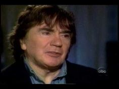 ▶ Actor Dudley Moore's battle with PSP (progressive supranuclear palsy) - This documentary just makes you weep for the tragic loss of Dudley, at the end of the documentary Dudley chokes up speaking about what he missed most, he said the piano... such a supreme actor/pianist - RIP...