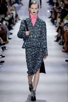 flores Christian Dior