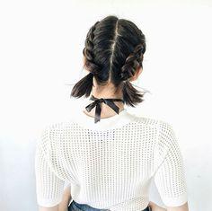Die 223 Besten Bilder Von Hairspiration Hair Colors Hair Ideas