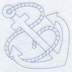 Machine Embroidery Designs at Embroidery Library! – All Quilting Designs – Full Machine Embroidery Designs at Embroidery Library! – All Quilting Designs – Full Quilting Templates, Machine Quilting Designs, Machine Embroidery Patterns, Quilt Patterns, Nautical Quilt, Advanced Embroidery, Doodle Designs, Tattoo Designs, Patch Aplique