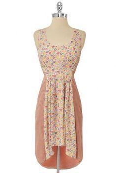 Robe Betty - Robes - Vêtements Magasin en Ligne : Boutique Onze : Montréal Québec, Canada