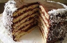 Güzel pasta fotoğrafları.