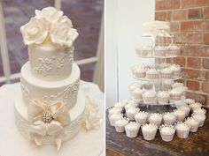 Martha Stewart Wedding Cakes | pin-wedding-cakes-martha-stewart-weddings-cake-pinterest-373161.jpg