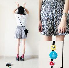 Super accessories
