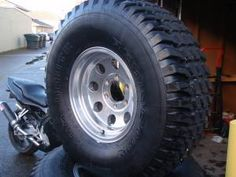 Would love to have these for the blazer.