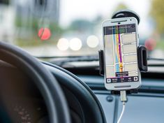 Choose Enterprise Mobility Solutions for the Auto Industry