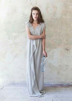 Dresses, Design, Fashion, Vestidos, Moda, Fashion Styles, Dress, Fashion Illustrations