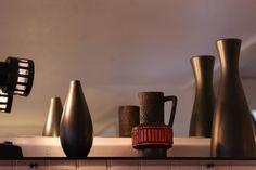 Featured Products - J'M BOUTIQUE VINTAGE