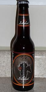 New Holland Ichabod Ale is a Pumpkin Ale style beer brewed by New Holland Brewing Company in Holland, MI. 80 out of 100 with 1247 ratings, reviews and opinions.