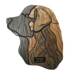 http://www.doggoneglamorous.com/photos/WoodCarvingsDogs/187%20Leonberger%20Profile.jpg