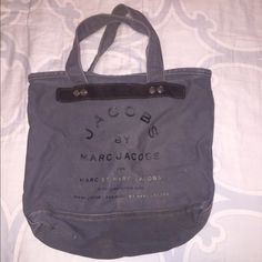Marc Jacobs bag Bag  Bags Totes