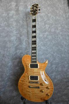 Yamaha Weddington Yamaha Guitars, Bass Guitars, Electric Guitars, Guitar Pins, Artists And Models, Guitar Collection, Guitar Design, Gibson Les Paul, Vintage Guitars