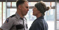 "Movie Review: ""Three Billboards Outside Ebbing, Missouri"" Is Darkly Comedic, Terribly Tragic"