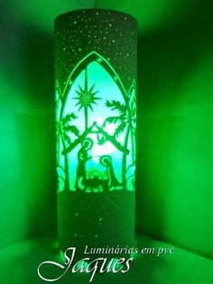 luminaria-em-pvc-Presépio Bamboo Light, Shot Glass, Candles, Tableware, Christmas, Nativity, Morocco, Transitional Chandeliers, Wood