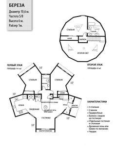 Earthship Plans, Floor Plans, Diagram, How To Plan, Floor Plan Drawing, House Floor Plans