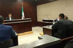 Testigo señala que El Larry estuvo en Chihuahua del 21 al 24 de marzo y lo vio junto a Jaciel, dueño del Malibú empleado en el homicidio de Miroslava | El Puntero