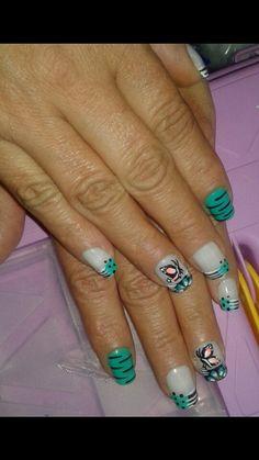 Turquoise, Rings, Jewelry, Jewlery, Jewerly, Green Turquoise, Ring, Schmuck, Jewelry Rings
