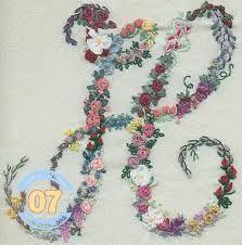 Image result for شغل الخرز على الملابس