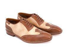 moda-masculiba-pantofi-dalexandru (2) Men Dress, Dress Shoes, Derby, Oxford Shoes, Lace Up, Mens Fashion, Manish, Formal Shoes, Classic