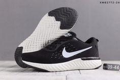 4633318efcf 14 Best Unisex Nike Epic React Flyknit images