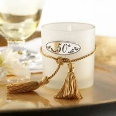 Image detail for -images of here are some 50th wedding anniversary ideas and symbols to ...
