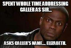 best Ideas for funny work memes call center true stories Work Memes, Work Humor, Call Center Meme, Call Centre, Funny Quotes, Funny Memes, 911 Memes, Funny Kids Homework, Police Humor