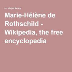 Unisexual reproduction wikipedia encyclopedia