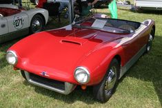 Volvo, Cars And Motorcycles, Antique Cars, Hate, Bmw, Search, Vehicles, Google, Pictures